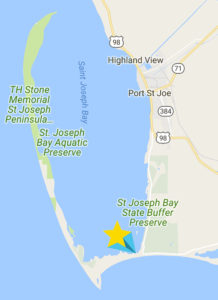 Contact – Scallop Republic on port st. joe map, sarasota map, naples map, port saint joe fl map, rosemary beach map, false cape map, forgotten coast florida map, key biscayne map, new york city map, boca raton map, indian rocks beach map, pensacola map, apalachicola map, hudson florida map, anna maria island map, st augustine map, perdido key map, san blas florida map, fort walton beach map, tarpon springs map,